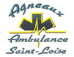 ambulance-saintloise